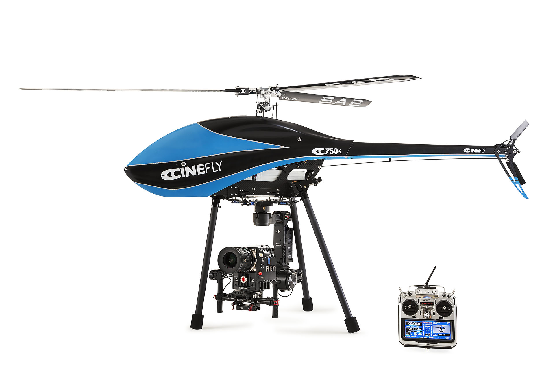 C750-Cinefly-Drone-Cinema