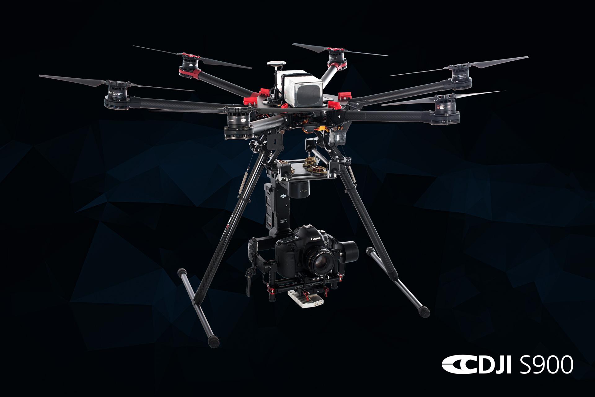 Riprese drone cinema - riprese drone 4K - noleggio riprese drone
