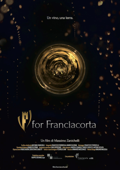 Franciacorta-Film.f-for-franciacorta-cinefly