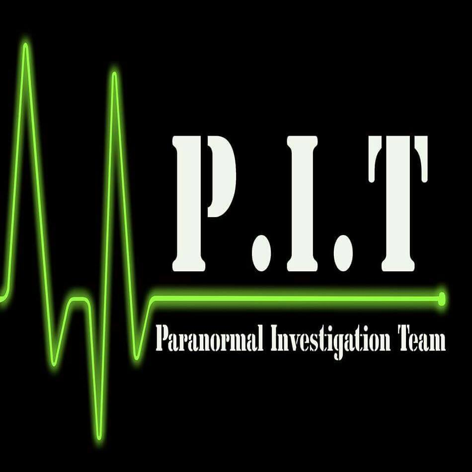 P.I.T. Paranormal Investigation Team- Cinefly