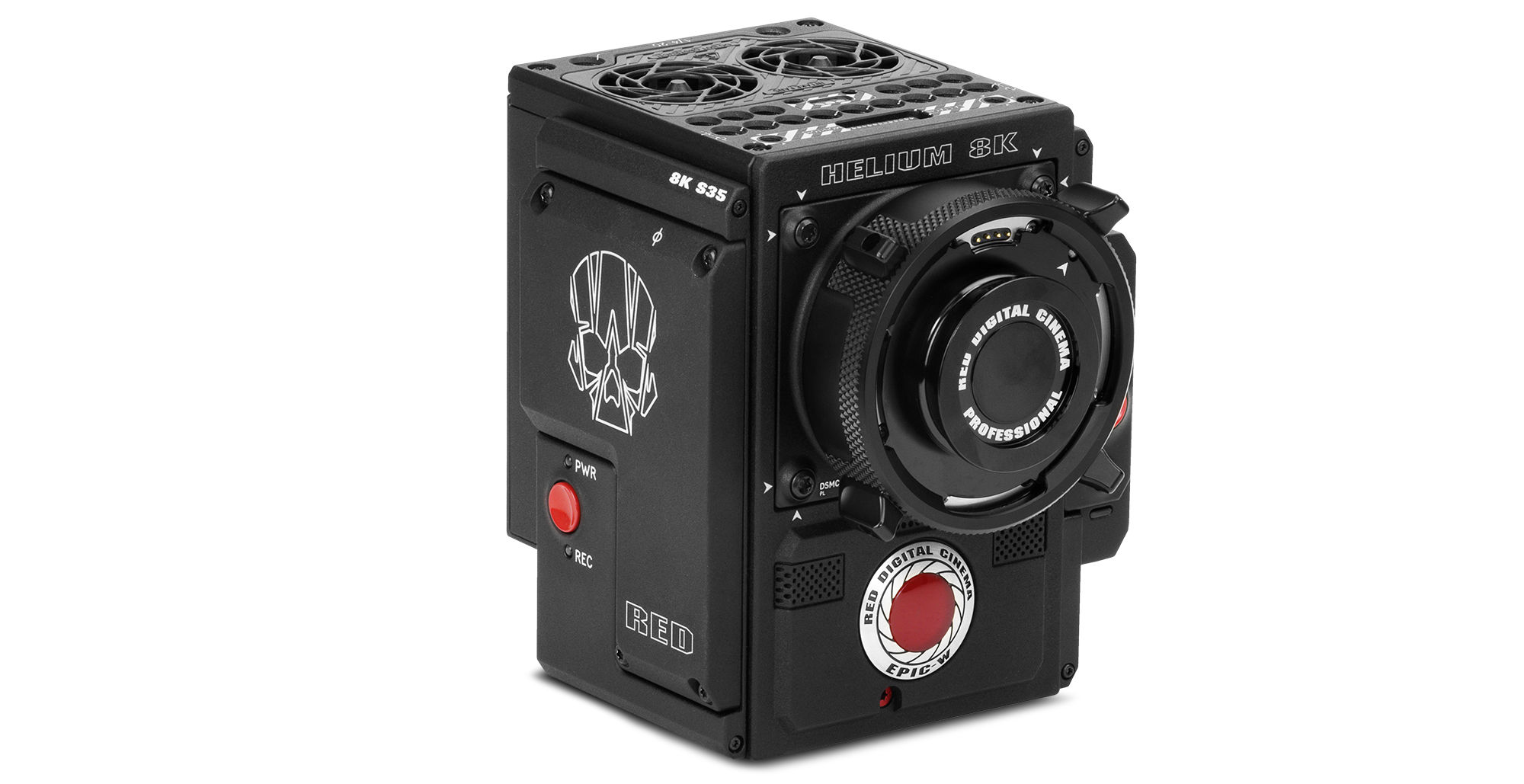 red_epic-w_8k_s35_angled-portside-wmount
