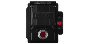 red_epic-w_8k_s35_front-nomount