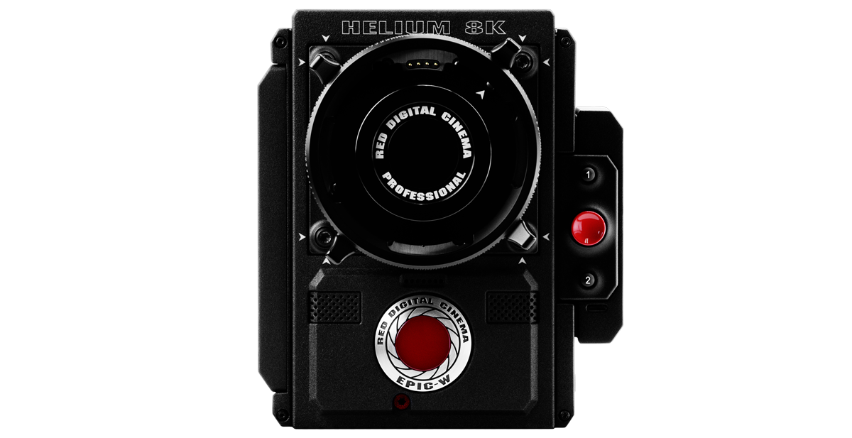 red_epic-w_8k_s35_front-withmount