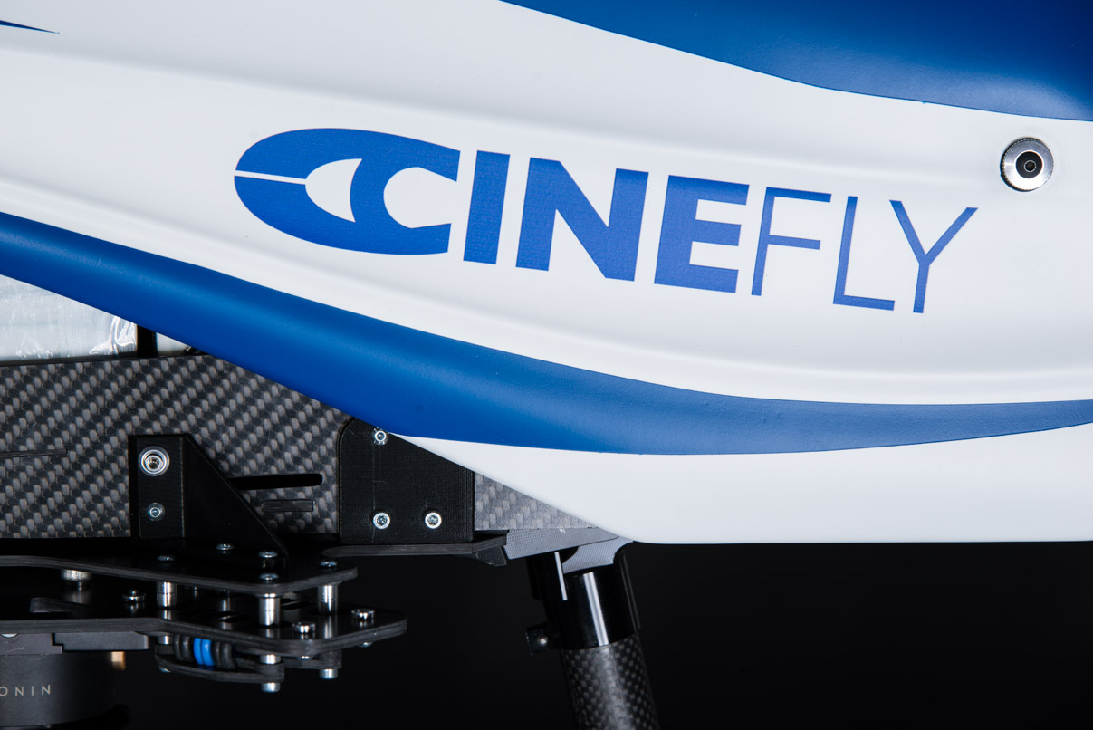 cinefly-080