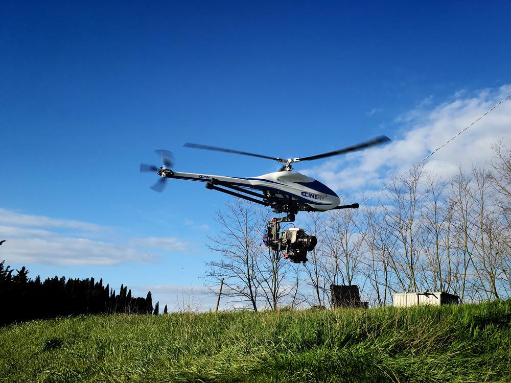 cinefly-riprese-aere-con-droni-img7