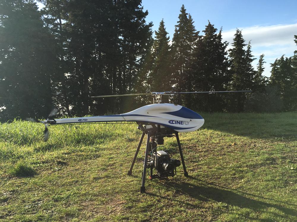 service-noleggio-cinema-drone c750