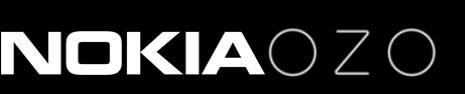 Nokia-OZO-360-